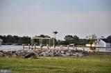 5719 Green Cove Drive - Photo 70