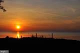 5719 Green Cove Drive - Photo 72