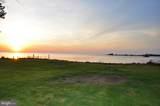 5719 Green Cove Drive - Photo 73