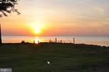 5719 Green Cove Drive - Photo 74