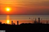5719 Green Cove Drive - Photo 76
