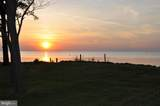 5719 Green Cove Drive - Photo 77