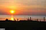 5719 Green Cove Drive - Photo 78