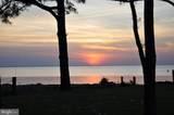 5719 Green Cove Drive - Photo 80