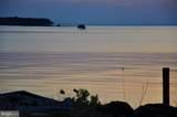 5719 Green Cove Drive - Photo 83