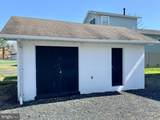 1414 Shore Road - Photo 15