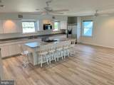 1414 Shore Road - Photo 24
