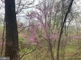 Allensville - Photo 10
