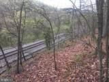 Allensville - Photo 20