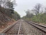 Allensville - Photo 21