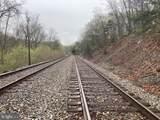 Allensville - Photo 22