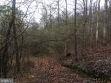 Allensville - Photo 5