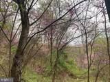 Allensville - Photo 9