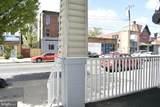 5649 Chew Avenue - Photo 5