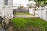 7012 Harford Road - Photo 59