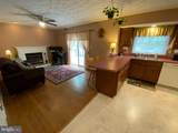 9931 Britinay Lane - Photo 10