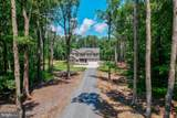 10501 Griffin Road - Photo 66