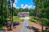 10501 Griffin Road - Photo 67