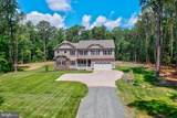 10501 Griffin Road - Photo 68