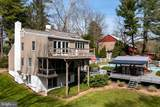 1446 Clover Mill Road - Photo 12