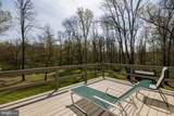 1446 Clover Mill Road - Photo 35