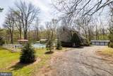 1446 Clover Mill Road - Photo 44