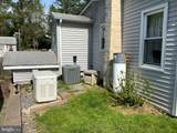 22 Wilfred Avenue - Photo 25