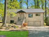 4704 Norbeck Road - Photo 1