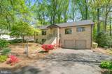 4704 Norbeck Road - Photo 2