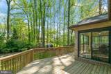 4704 Norbeck Road - Photo 45