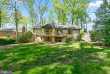 4704 Norbeck Road - Photo 46