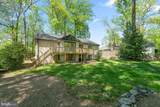 4704 Norbeck Road - Photo 47