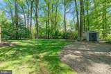4704 Norbeck Road - Photo 48