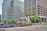 1121 Arlington Boulevard - Photo 24