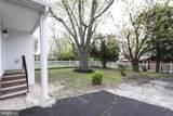 3418 Essex Road - Photo 11