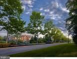 6403 Parkview Drive - Photo 1