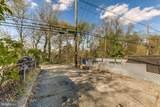 1084 Elm Road - Photo 36