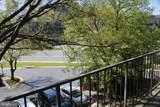 11925 Parklawn Drive - Photo 16