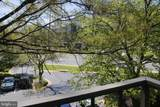 11925 Parklawn Drive - Photo 17