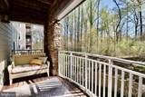 13 Clay Lodge Lane - Photo 2