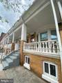 906 Whitelock Street - Photo 2
