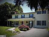 27809 Barnes Road - Photo 2