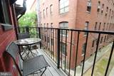 1354 Euclid Street - Photo 9