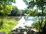 2700 Summerview Way - Photo 19