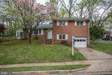 2916 Stafford Street - Photo 1