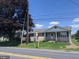 869 & 871 Biglerville Road - Photo 1