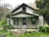 2297 Stanton Avenue - Photo 1