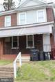 105 Broom Street - Photo 1