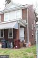 105 Broom Street - Photo 3