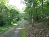 Bible Hill Lane - Photo 2